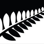 First of the final four #nzflag http://t.co/0NNTE3OwYJ http://t.co/1X58ikLN89