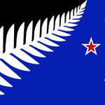 Fourth option for new NZ flag - second design on the shortlist from Kyle Lockwood @NZStuff http://t.co/D99Bq2dpxg