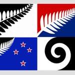 BREAKING: Here they are: Top four flag designs revealed #NZFLAG https://t.co/kGMNjztVR6 http://t.co/gk1FdJpmUg