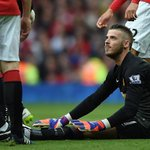 Hang on... There could be a hitch. Latest on David De Gea http://t.co/59VIKcn6Tq #MUFC #RMA #DeadlineDay http://t.co/m4xrpAXFsD
