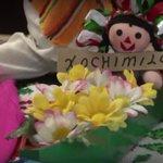 """@Notimex: #NoTePierdas el Cuarto Festival ""Viva México"" en Xochimilco. #NotimexTV https://t.co/9uGwotLChS http://t.co/AdJGDkNozP"""