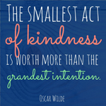 NZs celebrating Random Acts of Kindness today. See what you can do ;) #RAKDay http://t.co/NKL7hYfXH3
