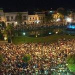 .@PopularesJerez se saltó a la Intervención para hacer la Fiesta de la Bulería d 2014 gratuita http://t.co/r8VJBFYwFE http://t.co/Bebf0YD0Sn