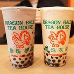 The 5 best places for bubble tea in #Vancouver http://t.co/qvT4aSGkf2 http://t.co/3D7N0sJm7s