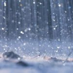 Water restrictions still in place for Metro Vancouver even with the rain http://t.co/IhM7KfZf4k http://t.co/rSxe6it1kG
