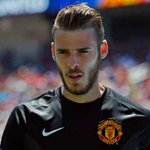 "@recky_4 ""@GOAL_ID: Real Madrid Gagal Rampungkan Transfer David #DeGea - http://t.co/cUul7AjxSl #TenggatTransfer http://t.co/LL1M7kcBIg"""