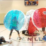Bubble soccer league comes to Oklahoma City http://t.co/YgO0m9Fs5l http://t.co/Dx6AxMGedg