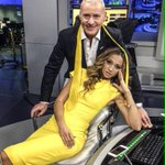 When he gives you this look 10 minutes into Deadline Day and chill... http://t.co/2ClwW8qYCh