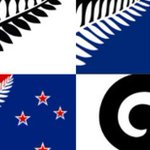 Run these up the flag poll: the final four #nzflag designs http://t.co/VKZts5try7 http://t.co/RE0C1TOag6