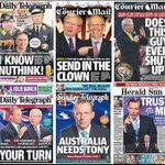 FAIRFAX RUNS STORIES ABOUT INEPT DUTTON AND THE LNP...  DUTTON ACCUSES FAIRFAX OF BIAS...  BUT HES OK WITH THIS!  http://t.co/4UkH4RSX8y