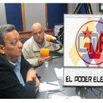 ¡Régimen desesperado! CNE podría considerar suspender o postergar elecciones 6D -► https://t.co/KbK8798AM0 http://t.co/VgOXvSqQQM