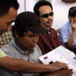 #infoBUC Dinsos Kota Bekasi Diduga Selewengkan Bantuan Penyandang Cacat http://t.co/NMo8ZT0eQX http://t.co/BxPYpT6rdA