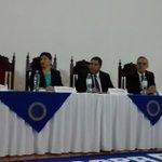 """""""Trabajo de @CICIGgt y @MPguatemala es histórico en lucha contra la corrupción"""", Jonathan Menkos. @prensa_libre http://t.co/XlcedJwE20"""