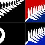 Final four flag designs revealed http://t.co/Wr8ZVO96IX http://t.co/LQx6t0GUeN