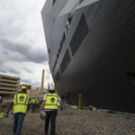 Vikings stadium dispute revealed in letters to MN Sports Authority about contractors pay. http://t.co/p8zYfzMA9S http://t.co/wMiFEaLhn6