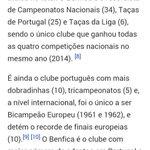 Simplesmente, amo-te Benfica #CarregaBenfica http://t.co/Wnzw6H7Kb8