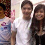 #ALDUBBaeYaya: @aldenrichards02 speaks up about circulating Candy Fair photo with @mainedcm http://t.co/0KYboFffFb http://t.co/JEq0fut6qH