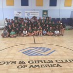 Hanging out at the Boys and Girls Club in Pomona today! #WeAreCPP @cppbroncos http://t.co/tbjSqDJZGM