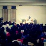 rahul_sane: https://t.co/tb0rPsgz9N RT SriSri: Interacted with students of Sri Sri University. It recently receiv… http://t.co/ikFljl4iBl