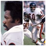 One of the most underrated #Chicago #Bears of all time: Wally Chambers. https://t.co/15JYjgyNtz http://t.co/nmIin9Ibbt