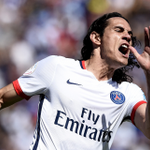 TRANSFER CENTRE: Here we go Arsenal fans: Edinson Cavani & Adrein Rabiot linked. More here: http://t.co/fQ8bOW87h9 http://t.co/SoGQMbQtx3