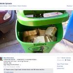 """""""verhungernde"""" Asylanten Flüchtlinge Refugees haben in Ungarn gespendetes Essen weggeworfen. Scheiss Luxustouristen! http://t.co/6NzXxL2FdE"""