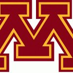 Who wins Thursday Night?  RT ~ Minnesota Golden Gophers Fav ~ TCU Horned Frogs http://t.co/4mtdaCd5T1