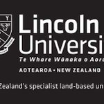 http://t.co/isQ0cKPUfV Beasiswa S1 di Lincoln University New Zealand, mau? :) http://t.co/O4VsongaRg