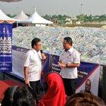 YB @mpkotabelud menerima temu ramah @RTM_Malaysia di Majlis Pelancaran #Asingkan. #keepitseparated http://t.co/pF744Ckaab