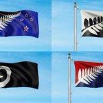 The four flag contenders http://t.co/8GLpOiiwze http://t.co/pBx0DsAfJx