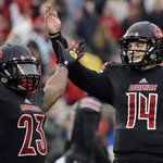 Another 2015 Louisville football hype video http://t.co/ZfmCQeNZg9 http://t.co/vRz7AgrwcL