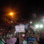 Valledupar, Populandia, Arturo Calderón Gobernación, Sergio Araújo Alcaldía http://t.co/1OXddI0PQx