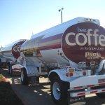 Guten Morgen liebe Twittergemeinde! Ich wünsche Euch einen schönen Dienstag! Kaffee für alle! ;>))) http://t.co/gMGm2bji0k