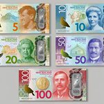 Check out NZs fresh new bank notes >> http://t.co/Uexg7pdsxa http://t.co/Tfdp8IS1wk