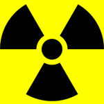 BREAKING: Package of radioactive material supposed to come to A&M is now missing. Details tonight at 10 on @KBTXNews. http://t.co/DMB23YwRCS