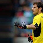 http://t.co/Z3JqkbfT80 | Casillas Berharap Madrid Sukses Musim Ini http://t.co/9q8bR83tQG