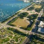 https://t.co/Y4fCBx1fkN RT Chicago_History: Grant Park #Chicago http://t.co/spO25rCrTb