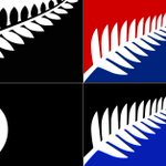 Live Chat: Got a #nzflag question? @johnkeypm joins us to answer your questions at 3.45pm http://t.co/GyhtHmCKZV http://t.co/7AgfulRZo6