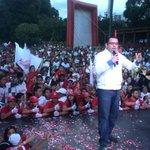 """https://t.co/ib16YBJfVF RT prensa_libre: Baldizón: """"Hipotequen la casa, el chucho..."""". Guatevision_tv publica aud… http://t.co/Okylyqb1nl"""