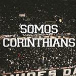 Maior campeão Mundial? Libertadores Invicta? Invasão no Maracanã e Japão? Torcida mais fanática? #Corinthians105Anos http://t.co/m3GIPYMaIU