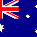 I guess well just have to stick with the current New Zealand flag http://t.co/VQ5Bl7YMFG