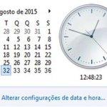 atualização de última hora, agosto ainda não acabou http://t.co/lJLs7ugcOL
