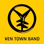 YEN TOWN BAND、約19年ぶり新曲発表 http://t.co/xDxX3kAhxd http://t.co/enHvSXCi2v