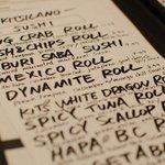 #Vancouver restaurant news. Hapa Izakaya Kits location closed http://t.co/2j0gvATwgC http://t.co/bQRQ8dl6mG