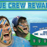 #TAMUCC Students! Get rewards for cheering on your team! Click here for more info: http://t.co/ToN4Rj9HY4 #GoDers http://t.co/NfrO9BS5jU
