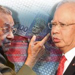 #TERKINI Dr #Mahathir rayu MP BN sokong undi tak percaya terhadap @NajibRazak http://t.co/5bDFxwbl7F http://t.co/g7eJrAzSKt