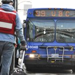 September to bring increased #bus frequency in Lower Mainland http://t.co/nqewV3xHwu #Translink #transit #Vancouver http://t.co/RJ1DaXOIMj