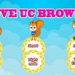Hey @priyajain8766 show ur love 2 @UCBrowser n win prizes. #LoveUCBrowser http://t.co/lGr2M9hqkE