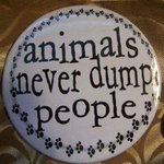 #Cyprus, take note: #Animals Never Dump #People http://t.co/PD5g0Uj0xp http://t.co/bwS9qyiZQG