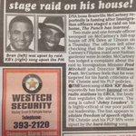 Good morning. Heres some good news, KB @KirklandBodie ---> http://t.co/QVaqo1K8xG #Bahamas #JokeyLeaders http://t.co/rSzGly8C6M